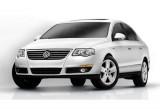490.000 unitati VW Passat investigate de catre NHTSA40616