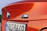 BMW Seria 1 M Coupe vine in Romania pe 26 martie!40585