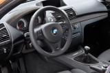 BMW Seria 1 M Coupe vine in Romania pe 26 martie!40586