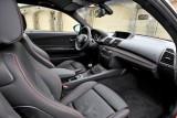BMW Seria 1 M Coupe vine in Romania pe 26 martie!40587