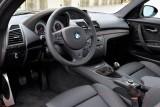 BMW Seria 1 M Coupe vine in Romania pe 26 martie!40588