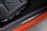 BMW Seria 1 M Coupe vine in Romania pe 26 martie!40589