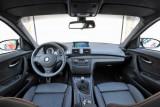 BMW Seria 1 M Coupe vine in Romania pe 26 martie!40592