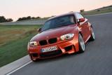 BMW Seria 1 M Coupe vine in Romania pe 26 martie!40594