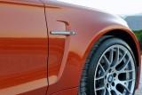 BMW Seria 1 M Coupe vine in Romania pe 26 martie!40595