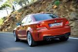BMW Seria 1 M Coupe vine in Romania pe 26 martie!40596