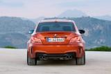BMW Seria 1 M Coupe vine in Romania pe 26 martie!40597