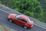 BMW Seria 1 M Coupe vine in Romania pe 26 martie!40599
