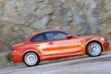 BMW Seria 1 M Coupe vine in Romania pe 26 martie!40600