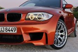 BMW Seria 1 M Coupe vine in Romania pe 26 martie!40601
