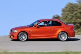 BMW Seria 1 M Coupe vine in Romania pe 26 martie!40602