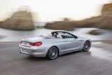 BMW Seria 6 Cabriolet, de la 72.050 Euro fara TVA, acum si in Romania40553
