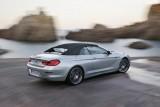 BMW Seria 6 Cabriolet, de la 72.050 Euro fara TVA, acum si in Romania40554