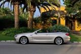BMW Seria 6 Cabriolet, de la 72.050 Euro fara TVA, acum si in Romania40555