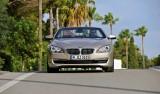 BMW Seria 6 Cabriolet, de la 72.050 Euro fara TVA, acum si in Romania40559
