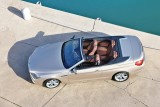 BMW Seria 6 Cabriolet, de la 72.050 Euro fara TVA, acum si in Romania40562