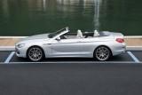 BMW Seria 6 Cabriolet, de la 72.050 Euro fara TVA, acum si in Romania40565