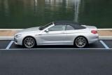 BMW Seria 6 Cabriolet, de la 72.050 Euro fara TVA, acum si in Romania40566