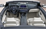 BMW Seria 6 Cabriolet, de la 72.050 Euro fara TVA, acum si in Romania40569