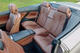 BMW Seria 6 Cabriolet, de la 72.050 Euro fara TVA, acum si in Romania40570