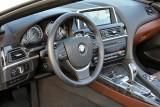 BMW Seria 6 Cabriolet, de la 72.050 Euro fara TVA, acum si in Romania40571