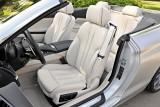 BMW Seria 6 Cabriolet, de la 72.050 Euro fara TVA, acum si in Romania40574