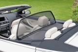 BMW Seria 6 Cabriolet, de la 72.050 Euro fara TVA, acum si in Romania40575