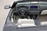 BMW Seria 6 Cabriolet, de la 72.050 Euro fara TVA, acum si in Romania40576