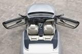 BMW Seria 6 Cabriolet, de la 72.050 Euro fara TVA, acum si in Romania40577