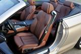 BMW Seria 6 Cabriolet, de la 72.050 Euro fara TVA, acum si in Romania40579