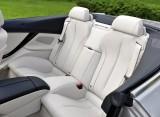 BMW Seria 6 Cabriolet, de la 72.050 Euro fara TVA, acum si in Romania40581