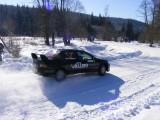 Vallino a castigat Winter Cup Covasna40547