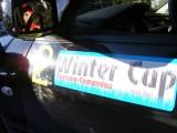 Vallino a castigat Winter Cup Covasna40550