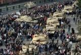 Producatorii auto parasesc Egiptul40541