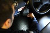 Mercedes S350 Bluetec tunat de Brabus40535
