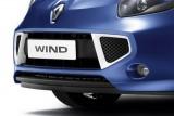 Noul Renault Wind Gordini va debuta la Geneva40524