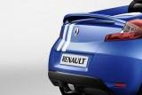 Noul Renault Wind Gordini va debuta la Geneva40525