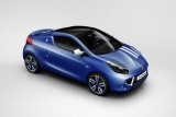 Noul Renault Wind Gordini va debuta la Geneva40527