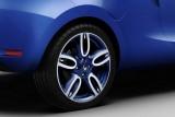 Noul Renault Wind Gordini va debuta la Geneva40528