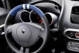 Noul Renault Wind Gordini va debuta la Geneva40531