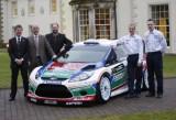 Noul Ford Fiesta RS WRC, detalii tehnice complete40522