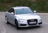 VIDEO: AutoExpress prezinta noul Audi A640521