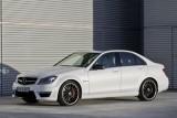 GALERIE FOTO: Noul Mercedes C63 AMG prezentat in detaliu40483