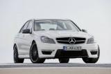 GALERIE FOTO: Noul Mercedes C63 AMG prezentat in detaliu40489