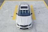 GALERIE FOTO: Noul Mercedes C63 AMG prezentat in detaliu40490
