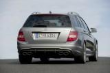 GALERIE FOTO: Noul Mercedes C63 AMG prezentat in detaliu40497