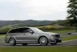 GALERIE FOTO: Noul Mercedes C63 AMG prezentat in detaliu40499