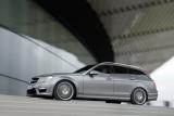 GALERIE FOTO: Noul Mercedes C63 AMG prezentat in detaliu40502
