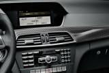 GALERIE FOTO: Noul Mercedes C63 AMG prezentat in detaliu40503