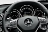 GALERIE FOTO: Noul Mercedes C63 AMG prezentat in detaliu40504